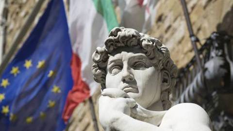 Navigating Italian political risks: What's next?