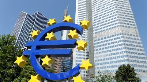 ECB preview: Ending QE is not the biggest threat
