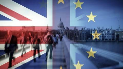 Turning tide? The Brexit threat to UK foreign direct investment