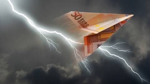 January Economic Update: Overdoing the gloom