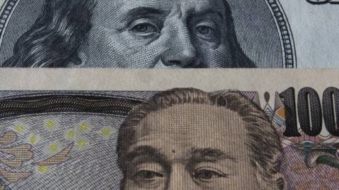 JPY: Why the yen's at a crossroads