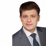 Egor Fedorov