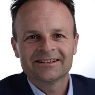 Maurice van Sante