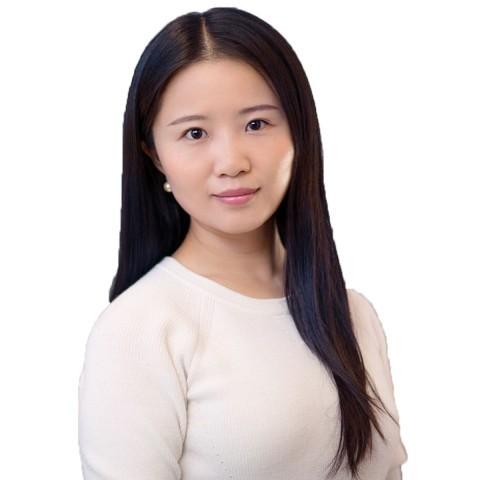 Wenyu Yao