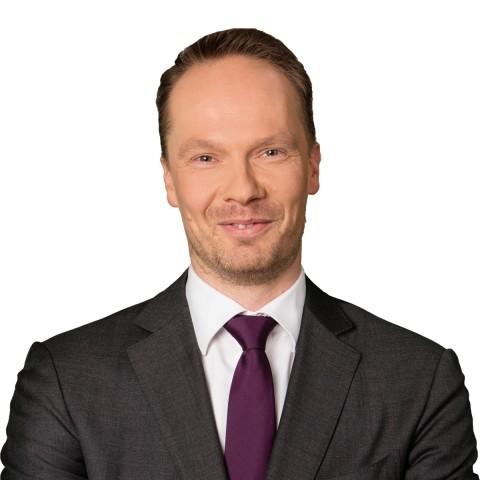 Ferdinand Nijboer