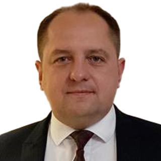 Dawid Pachucki