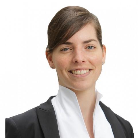 Inga Fechner