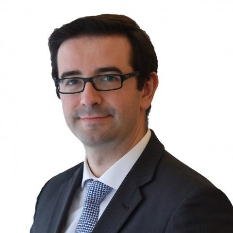 Julien Manceaux