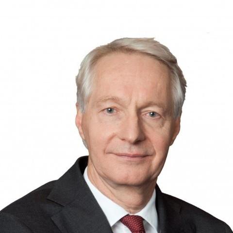 Maarten Leen