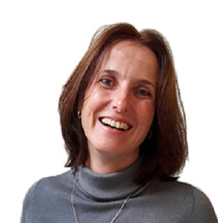 Maureen Schuller