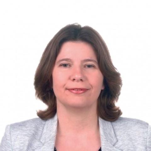 Nadège Tillier