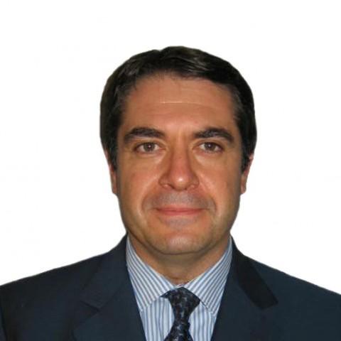 Paolo Pizzoli
