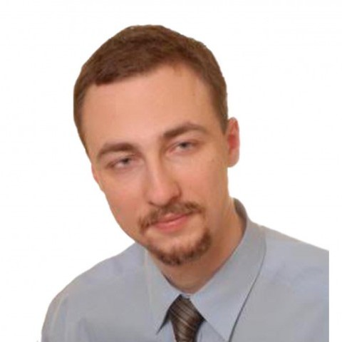 Piotr Poplawski