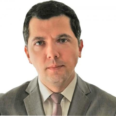 Valentin Tataru