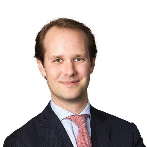 Bert Colijn