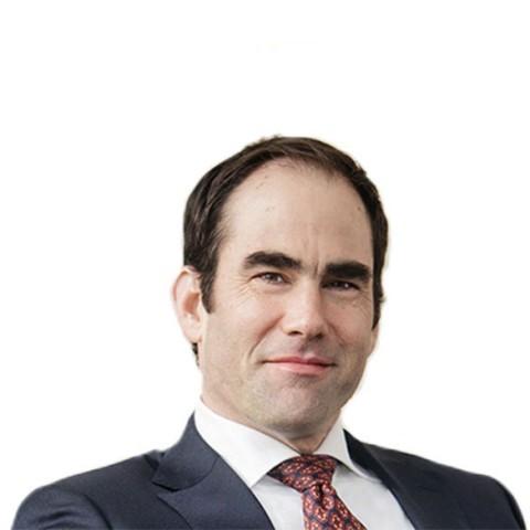 Carsten Brzeski