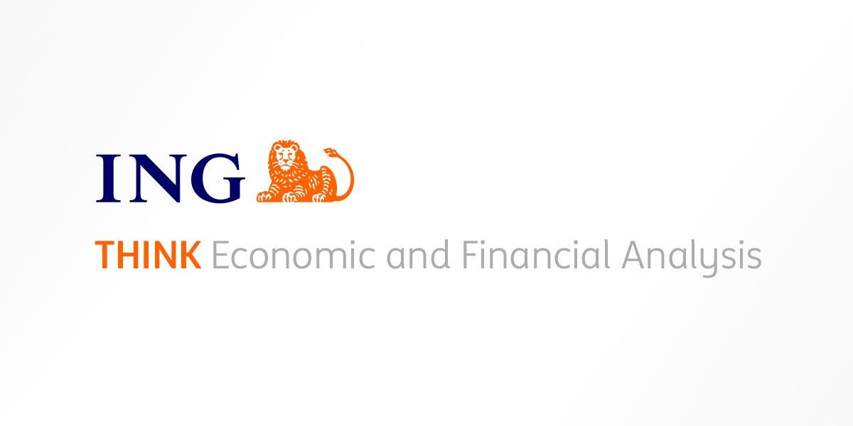 ING Think - Economic and Financial Analysis | ING Think