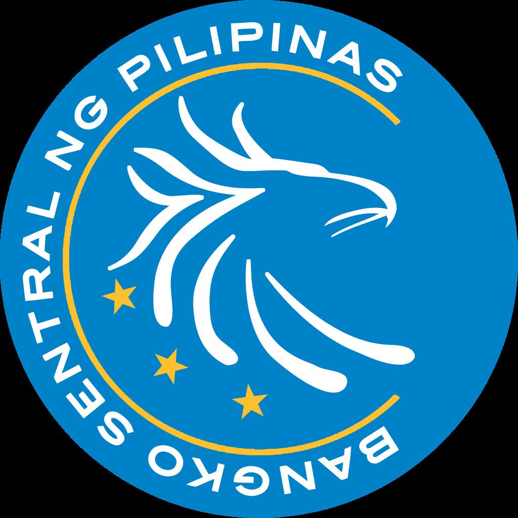 Philippines: BSP slashes rates as economy weakens | Snap | ING Think