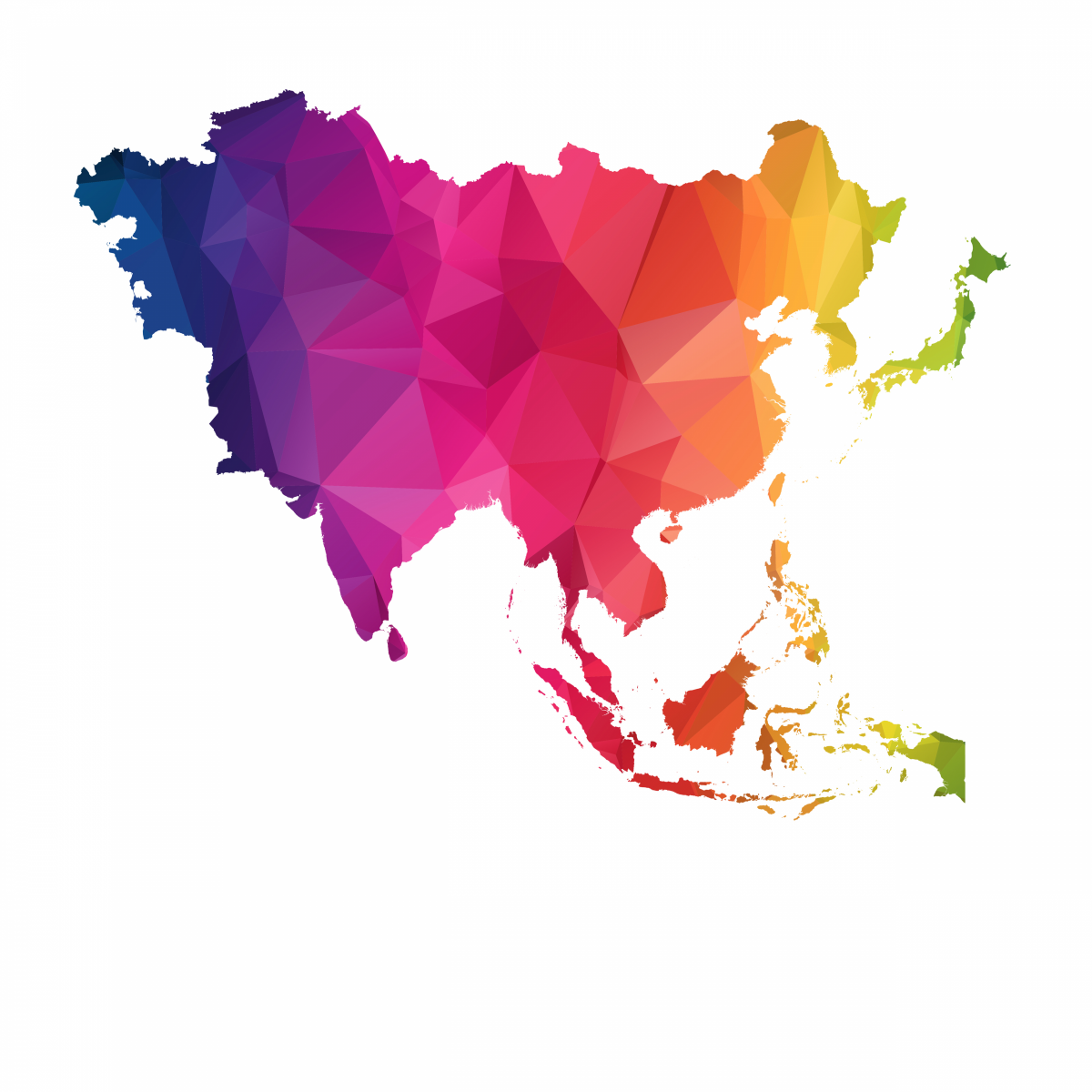 150318-image-asia_1.png