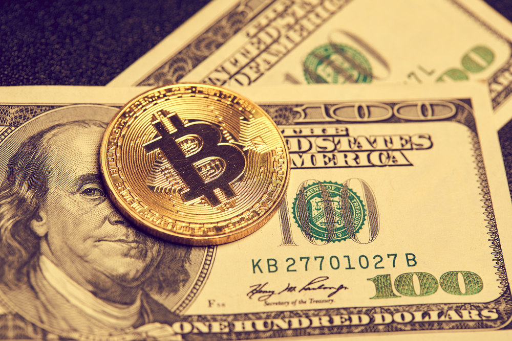 why bitcoin is costly