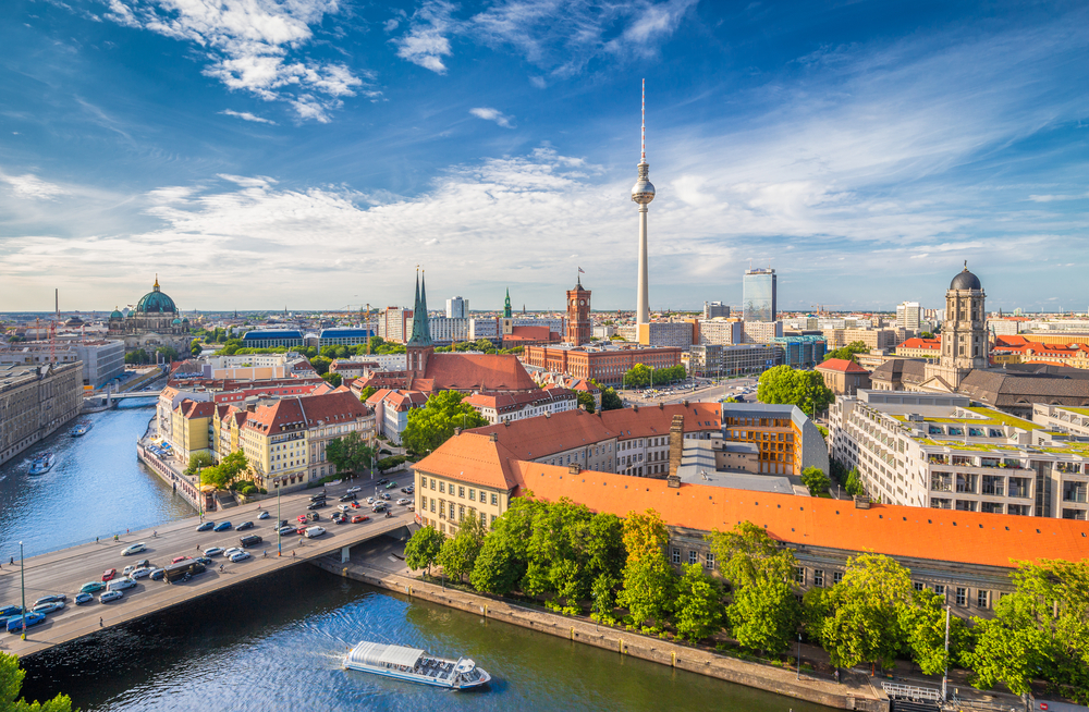 Germany Government Decides On Additional Fiscal Stimulus Snap Ing Think