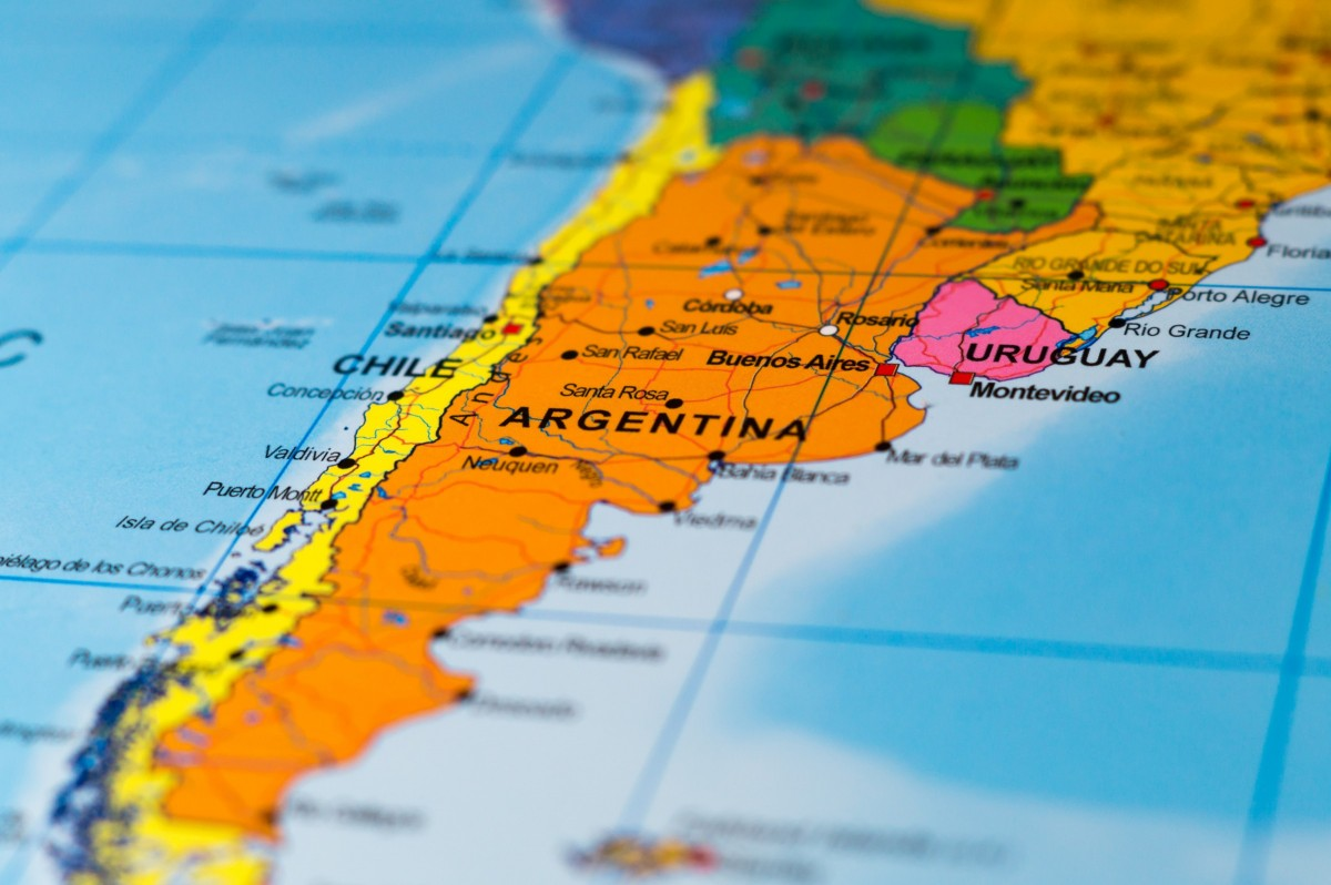 Argentina Back To The Debt Negotiating Table Article Ing Think