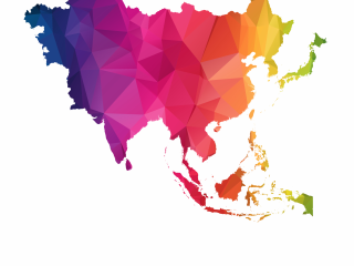 Asia week ahead: Will Thailand tighten?