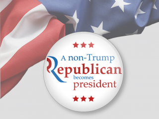 A Republican Phoenix
