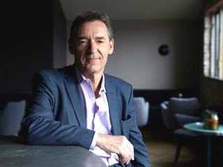 Jim O'Neill: Can economics shake its shibboleths?