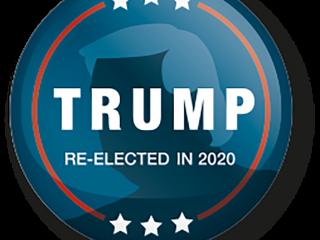 Video: US politics watch, a Trump win?