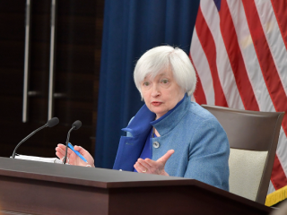 Confused by Yellen's direction? You're not alone