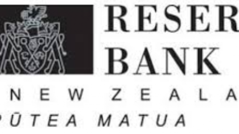 New Zealand: August rate cut in view