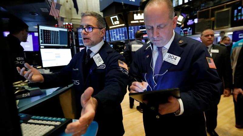 050219 image usa america stock market.'