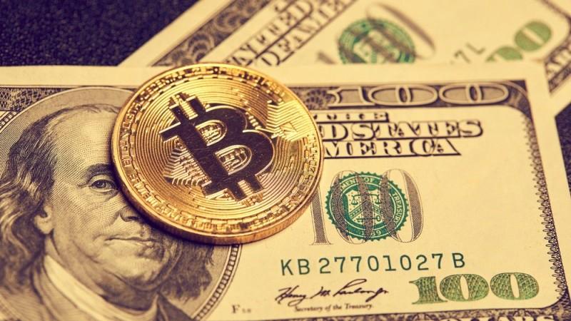 vinci 1 bitcoin