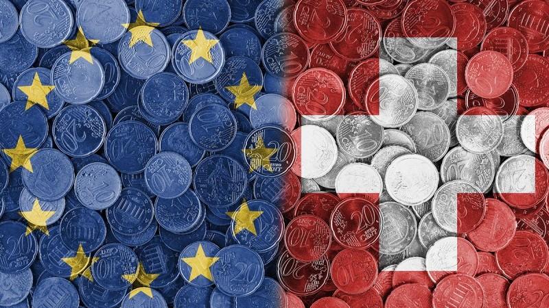180719 image euro chf europe switzerland.