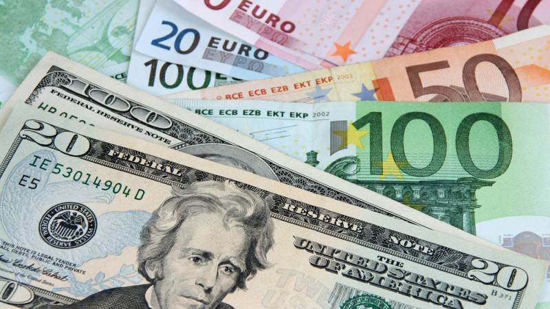 reserer forex valiuta pasirinkimo tarpininkavimo mokesčiai