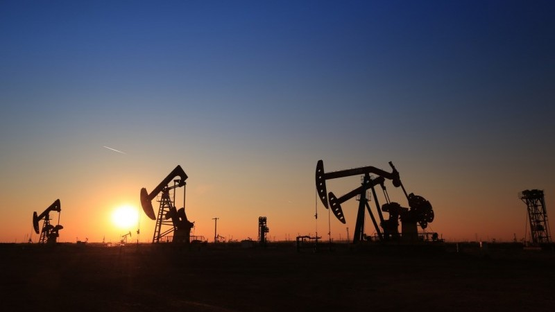 The Commodities Feed: Libya oil disruptions