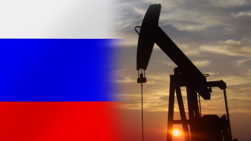 Russia: Industrial recovery held back by OPEC+ commitments